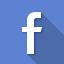 Facebook Zlatarski atelje Mengeš