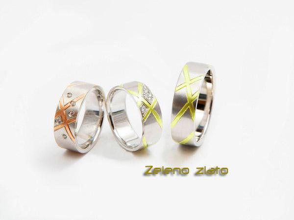 Oblikovanje nakita