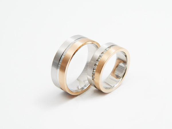 Poročni prstani cenik