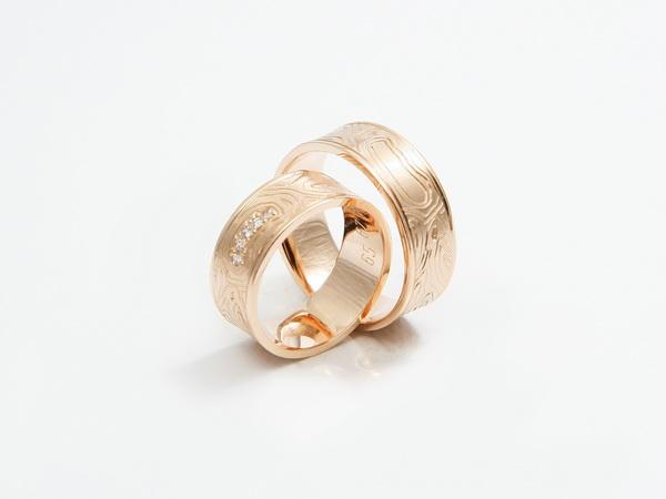 poceni poročni prstani cenik
