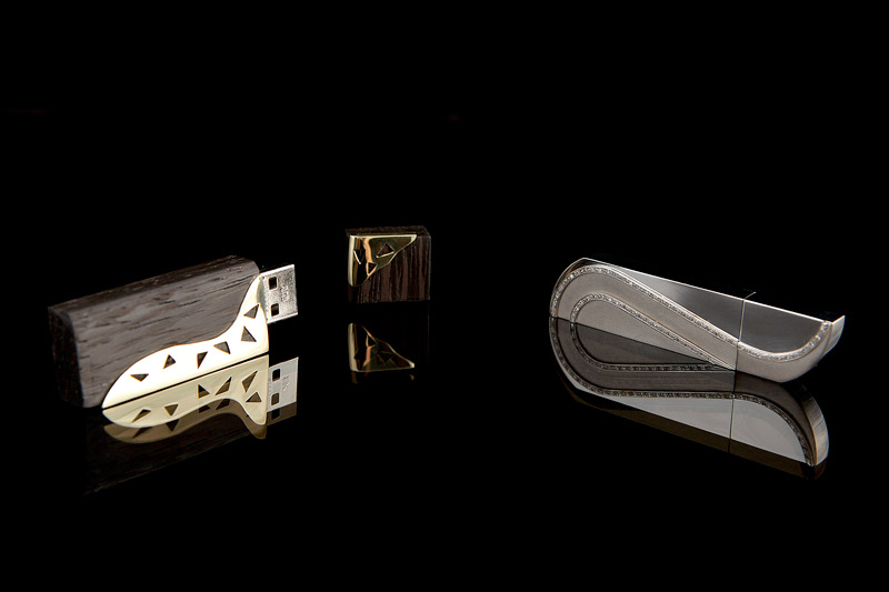 USB ključek